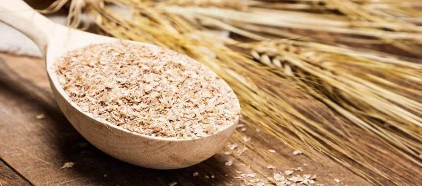 Mengenal Wheat Bran, Cara Simpannya & Kegunaan untuk Kue dan Roti