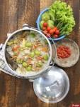 4 Tips Memasak Nasi Liwet dengan Rice Cooker Agar Pulen dan Harum