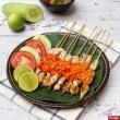10 Makanan Hits & Kekinian Dengan Topping Lelehan Keju Mozarella