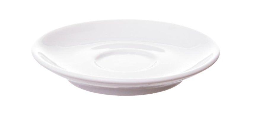 7 Plate atau Wadah Saji Standar Internasional untuk Table Manner