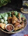 Aneka Resep Ayam Kaya Rasa dan Bumbu