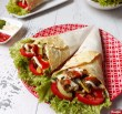 5 Tips Membuat Sendiri Kulit Kebab atau Tortilla yang Enak & Sukses