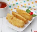 Aneka Resep Kue dan Masakan yang Wajib Anda Masak saat Bulan Ramadhan