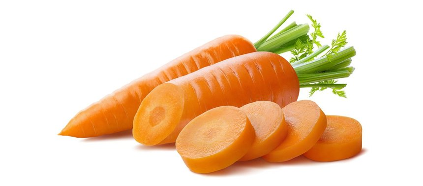 6 Aneka Sayuran yang Lezat Digoreng Balut Tepung