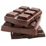Apa Bedanya? Coklat Masak (DCC) Vs Coklat Siap Makan