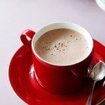 7 Tips Membuat Hot Chocolate Creamy & Kaya Rasa Cokelat