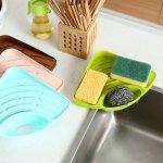 5 Jenis Spons Dapur dan Kegunaannya