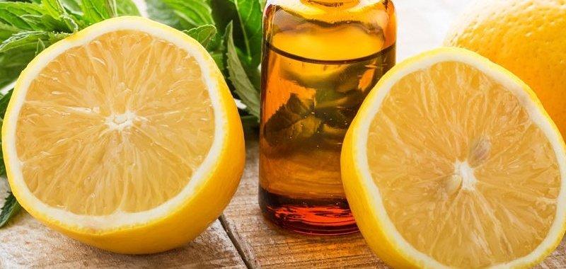 Mengenal Essential Oil untuk Makanan