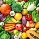 34 Aneka Jenis Sayuran di Indonesia