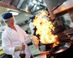 5 Pengganti Alkohol dalam Masakan Supaya Tetap Sehat dan Halal
