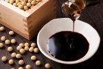 5 Pengganti Kecap Asin Agar Masakan Tetap Sedap