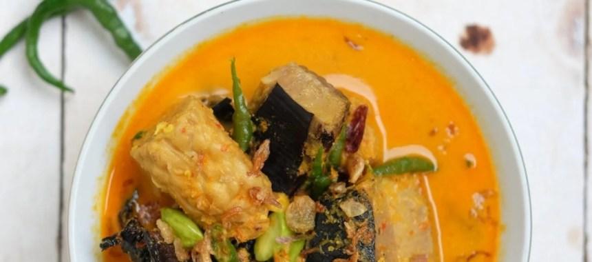 Resep Kotokan Ikan Pe Lombok Ijo