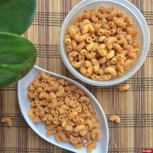 Makaroni Goreng Renyah Super Simpel - Resep   ResepKoki