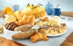 Kenali Perbedaan Cake vs Pastry