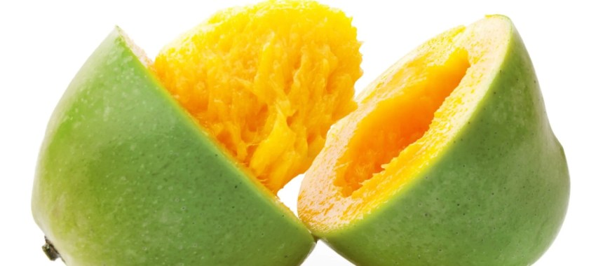 7 Jenis Mangga Paling Populer di Indonesia