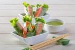 7 Makanan Olahan Crab Stick Enak dan Mudah Dibuat