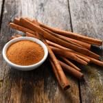 Manfaat Kayu Manis dalam Masakan dan Bagi Kesehatan
