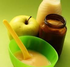 Pure Apel Susu yang Enak, Sehat, dan Bergizi