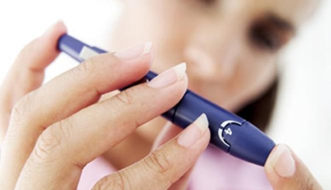 cara mencegah penyakit diabetes 01