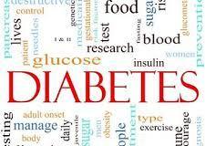 Kenali Ciri-Ciri Diabetes Dan Cara Mengatasinya