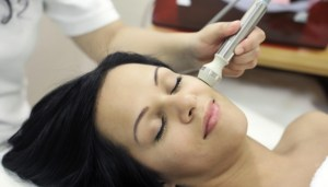 Klinik Kecantikan Yang Memberikan Kepuasan Bagi Diri Anda