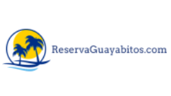 Rincon De Guayabitos