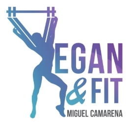 Club Vegan And Fit