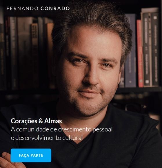 Fernando Conrado