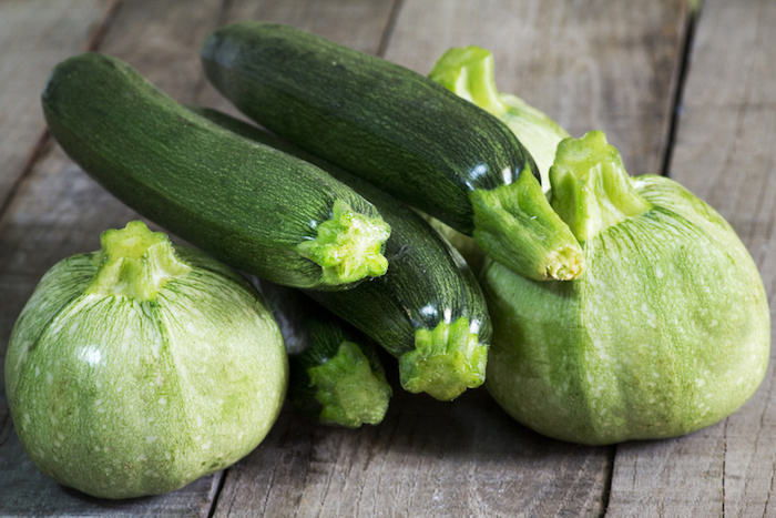Courgettes_40517482_S.jpg