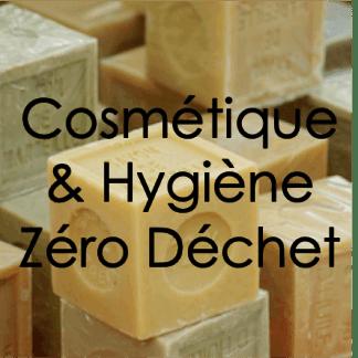Cosmétique & Hygiène ZD
