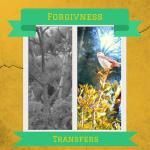 Forgiveness Transfers