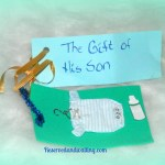 Gifts From Heaven – Baby