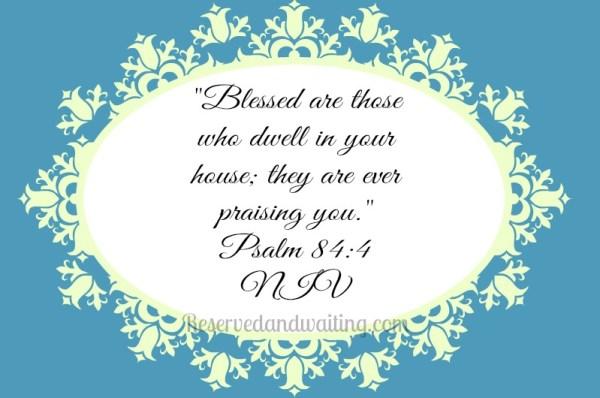 Psalm844