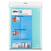 Zibro 3M Filter - P-modeller-0