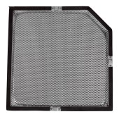 Teclime Carbon Filter #1-0