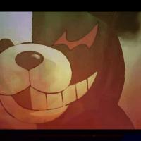Pilotathon des Animes d'Eté 2013 - Part.4 : Jeux vidéos et Fanservice
