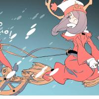 Preview des Animes d'Hiver 2017