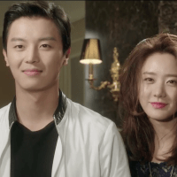 Premières Impressions : Marriage Not Dating - Marry me if you dare!