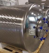 Option-trappe-6-points-serrage