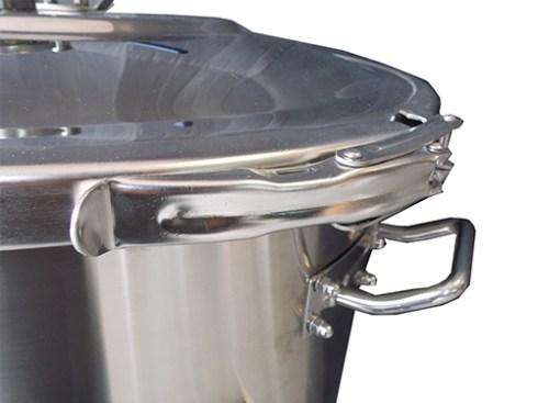fermenteur-bord