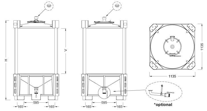 ipfc-schema-dimensions