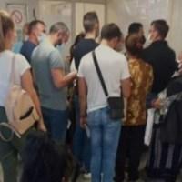 Situacija u Leskovcu nikad ozbiljnija od početka epidemije, na testiranja i preglede se čeka satima