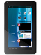 alcatel One Touch T10 MORE PICTURES