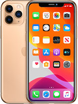 Apple iPhone 11 Pro MORE PICTURES