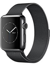 Apple Watch Series 2 42mm MORE PICTURES