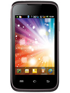 Micromax Ninja A54 MORE PICTURES