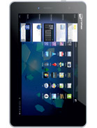Micromax Funbook Talk P360 MORE PICTURES