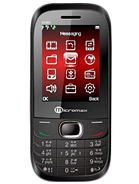 Micromax X285 MORE PICTURES