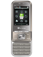 Micromax X490 MORE PICTURES