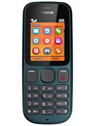 Nokia 100 MORE PICTURES